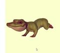 Golden-lizard.png