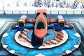 HUB3-G-4C Orrisam Fighter 2.jpg