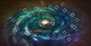 Aolayeba Adjunct