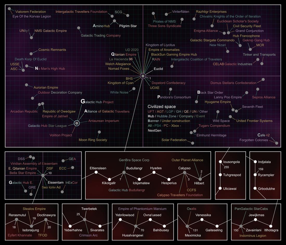 Civilized Space Map NextGen.png