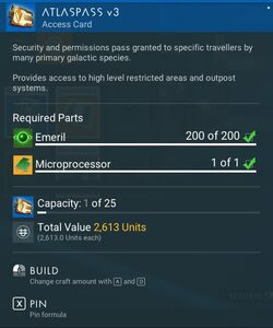 NmsProduct AtlasPass v3 Blueprint.jpg