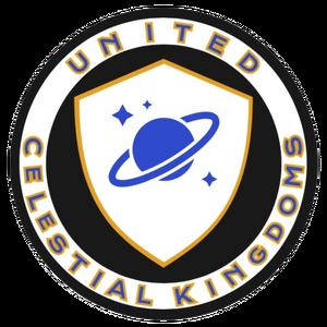 United Celestial Kingdoms