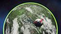 Nikahokotoma from space.jpg