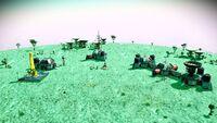 Biloudingse - ESS Outpost.jpg