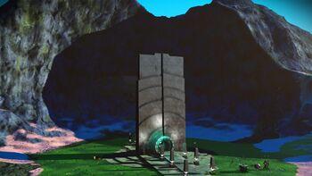 Turlovsemy Portal