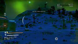 Noya-Centauri-I-Major-08.jpg
