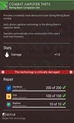 Repair tool combat amplifier theta.png