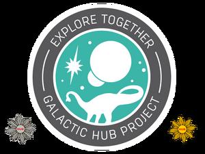 Galactic Hub Project