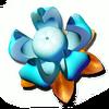 Star Bulb