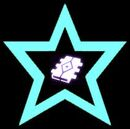 TechnologyStar.jpg