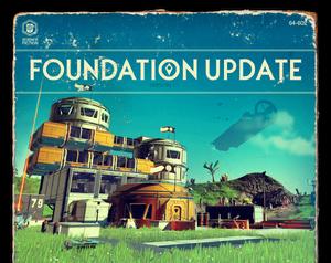 Update 1.10