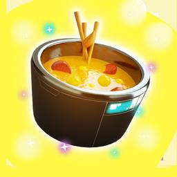 Abyssal Stew