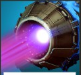 Pulse engine.png
