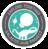 Galactic Hub Emblem.png