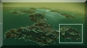 Lake Yukinsite Map02.png