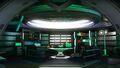 Pluysiskeyt-Sned Sentinel Room