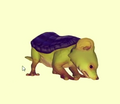 Gold-turtle-bear.png
