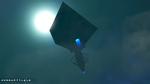 HUB1-100 AstroOcean Base