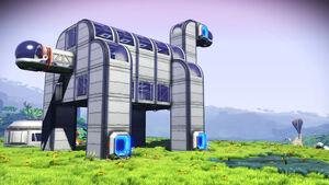 Diplo Base