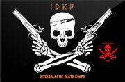 IDKP.jpg