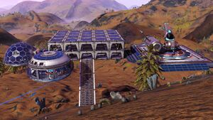 10-InExCor Ovalamyn:Nomata-Garden Portal