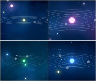 NMS-SystemColors-NEXT.png