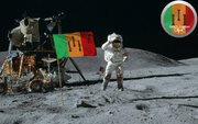 SpaceflagNMS.png