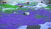 Umlaanjeli - Lihew-Heff Base - Aerial.jpg