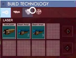 NmsWeapon Build Technology.jpg
