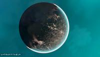 No Man's Sky 20200219040059.png