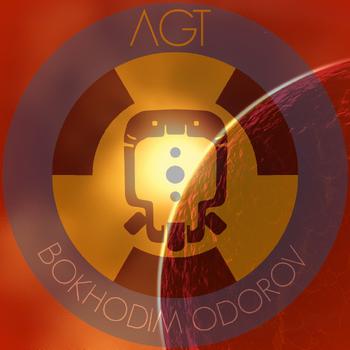 AGT Bokhodim Odorov