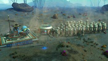 1-InExCor Tebilip:Ixous-AI Farm