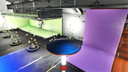 Procedural Universal Studios Room 4 1.png