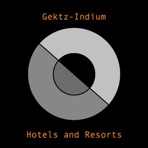 Gektz-Indium Resorts