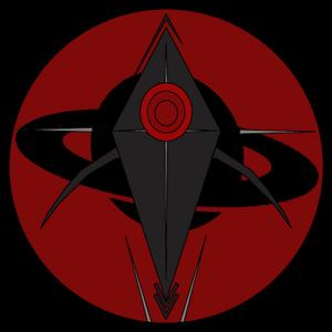 The Viatorem Federation