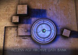 AgtDataAccess.jpg