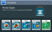 Portal Glyph 3 charge.jpg
