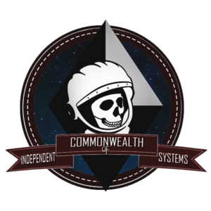 Commonwealth of Independent Systems
