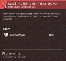 Dismantle tool blaze javelin drill array sigma.png