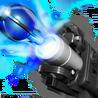 Grenade Intensity Sigma