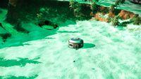 Eugetlyakus - Hiquea-Hugh Base - Aerial.jpg