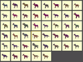 Oria-v-animals-5.png