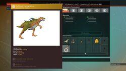 Vailustoraptor1.jpg