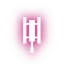 ICON.WAYPOINT.png