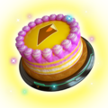 PRODUCT.REFINED.CAKEATLAS.png