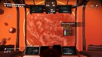 Miyoshigiumv Space.png