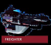 Freighter Class.png