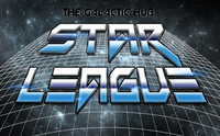 Galactic Hub Star League