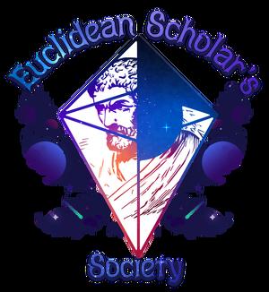 Euclidean Scholar's Society