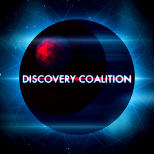 Discovery Coalition